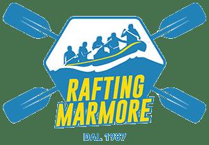 logo-rafting-marmore