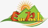 eurpark