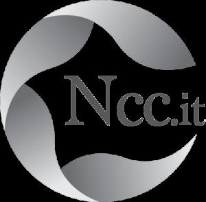 ncc.it